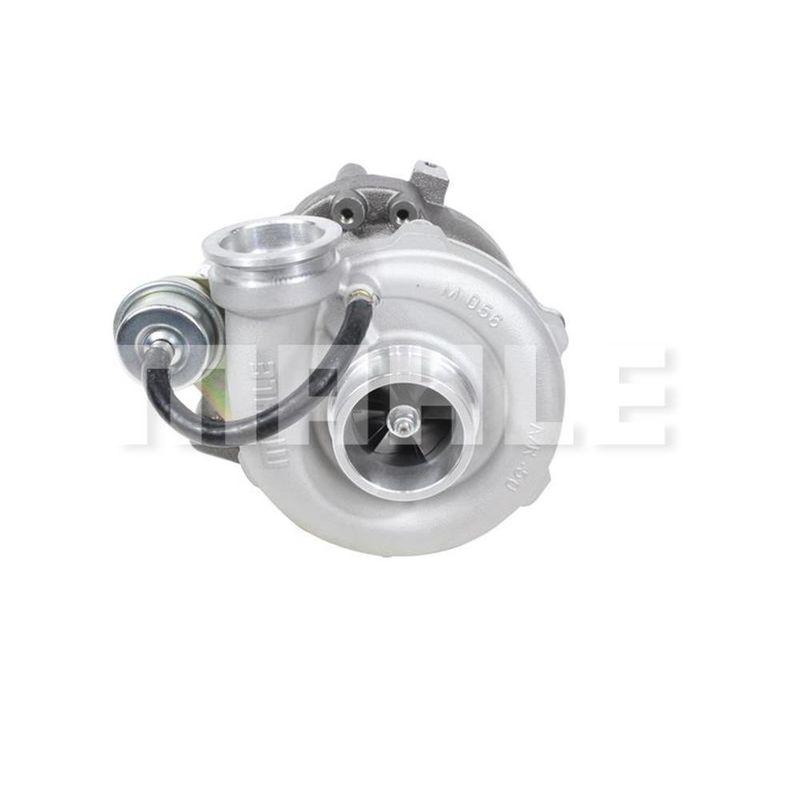 Turbo-Compressor-Mhbpw-Tc0130075-Mahle