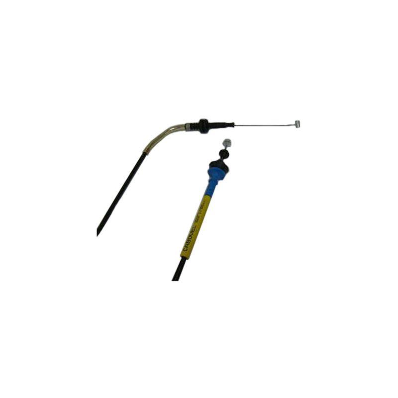 Cabo-Acelerador-810Mm-101527-Cabovel