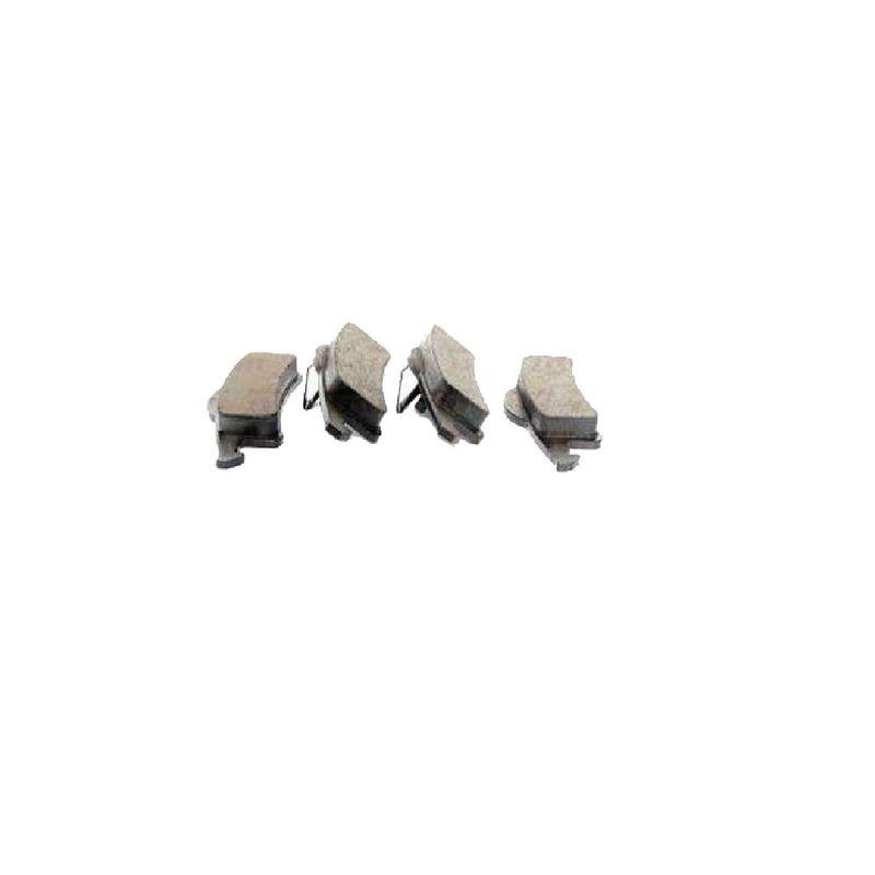 Pastilha-Freio-Convencional-Traseira-Sem-Alarme-Sistema-K.-Hayes-Rcpt08420-Trw