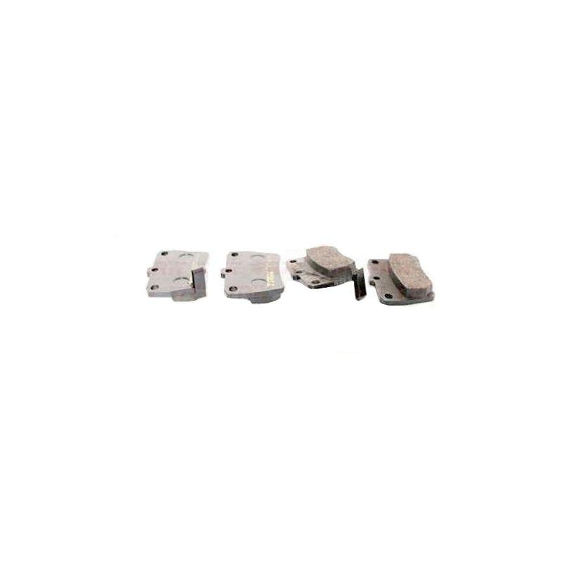 Pastilha-Freio-Convencional-Traseira-Sem-Alarme-Sistema-Sumitomo-Rcpt12400-Trw