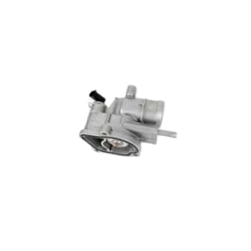 Valvula-Termostatica-Motor-87°C-Sem-Reparo-41017187-Wahler