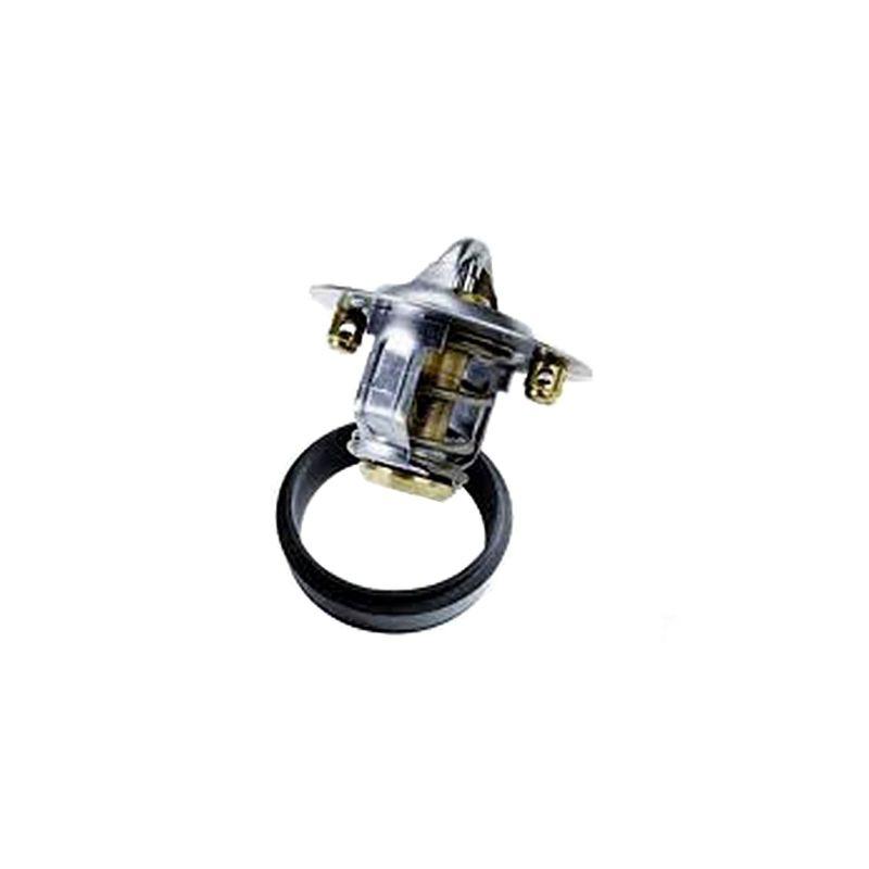 Valvula-Termostatica-Motor-82°C-Sem-Reparo-41084382-Wahler