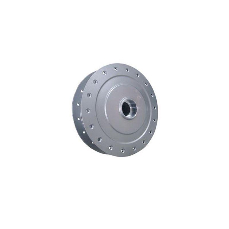 Cubo-Roda-Dianteiro-0015Cb-Cobreq
