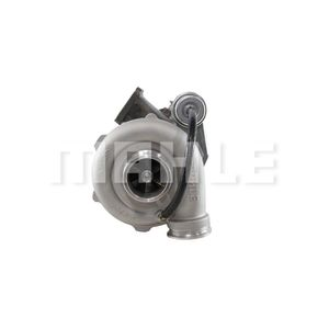 Turbo-Compressor-Mhbp4-Tc0130122-Mahle