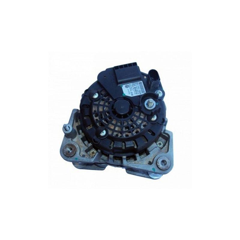 Alternador-14V-90A-F000Bl0418-Bosch