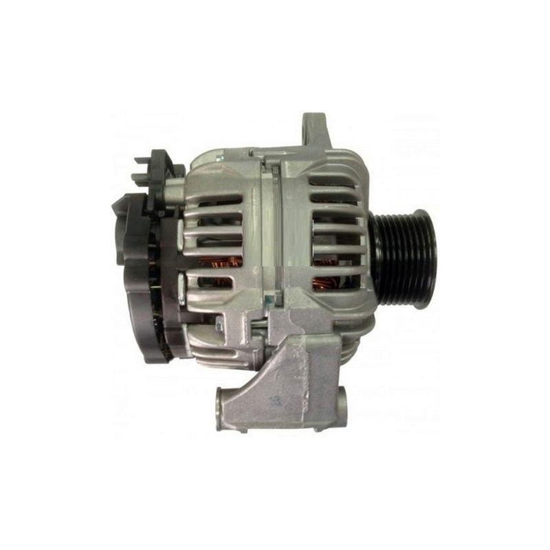 Alternador-14V-90A-0124325109-Bosch