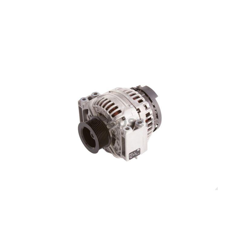 Alternador-28V-80A-0124555034-Bosch