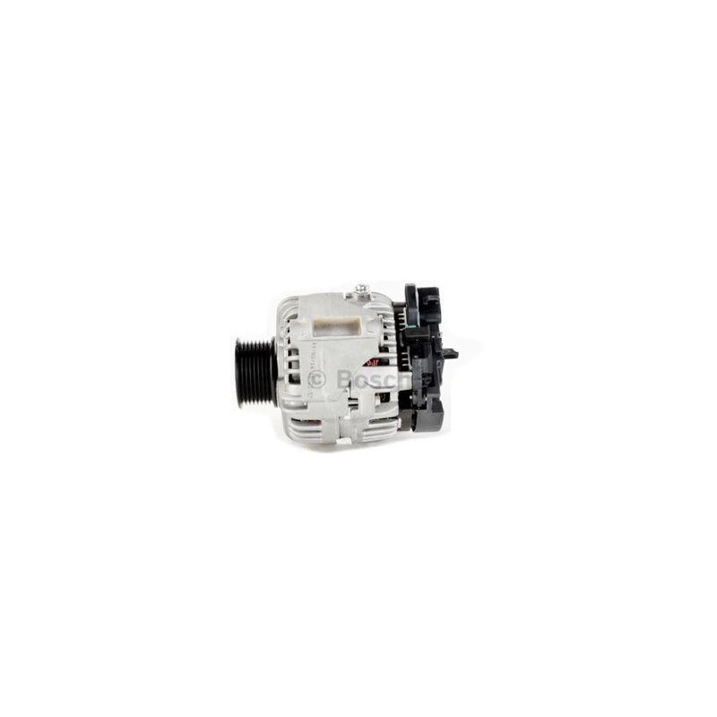 Alternador-28V-50A-0124355001-Bosch