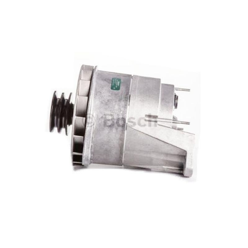 Alternador-28V-140A-F000Ld0207-Bosch
