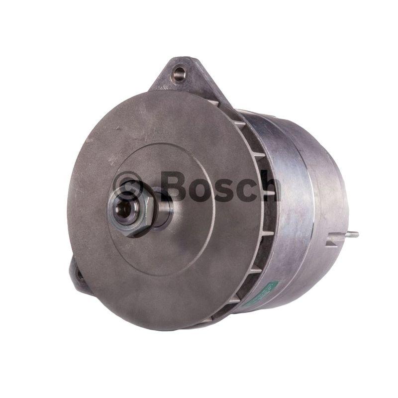 Alternador-28V-140A-F000Ld0212-Bosch