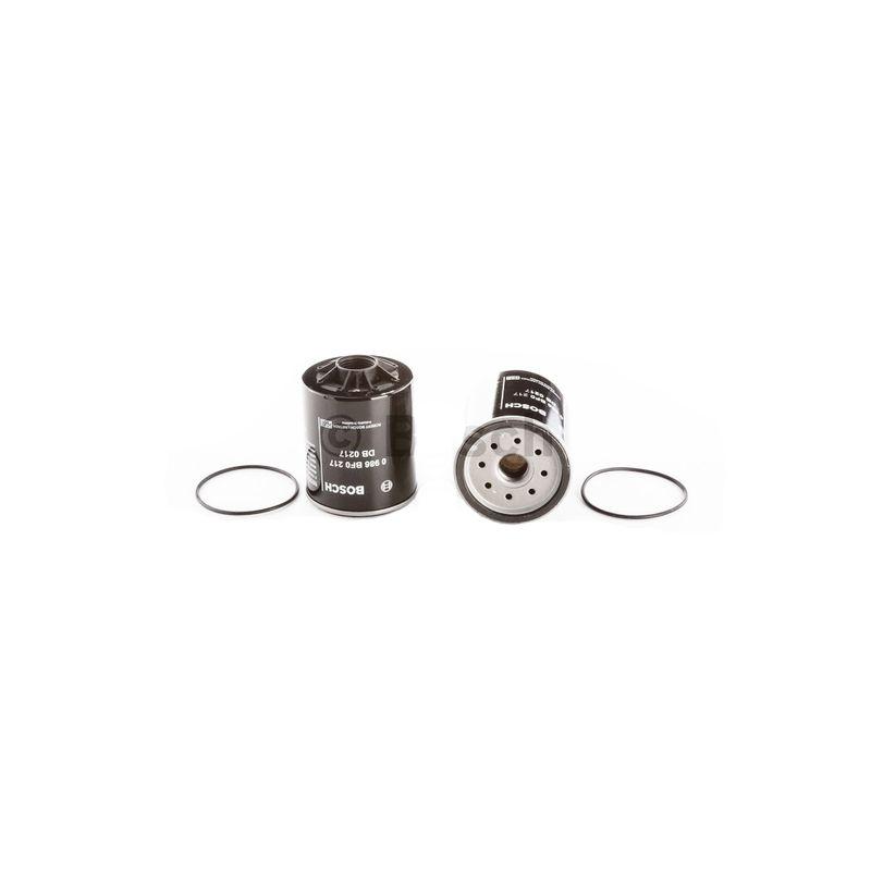 Filtro-Separador-Agua-Db0217-0986Bf0217-Bosch