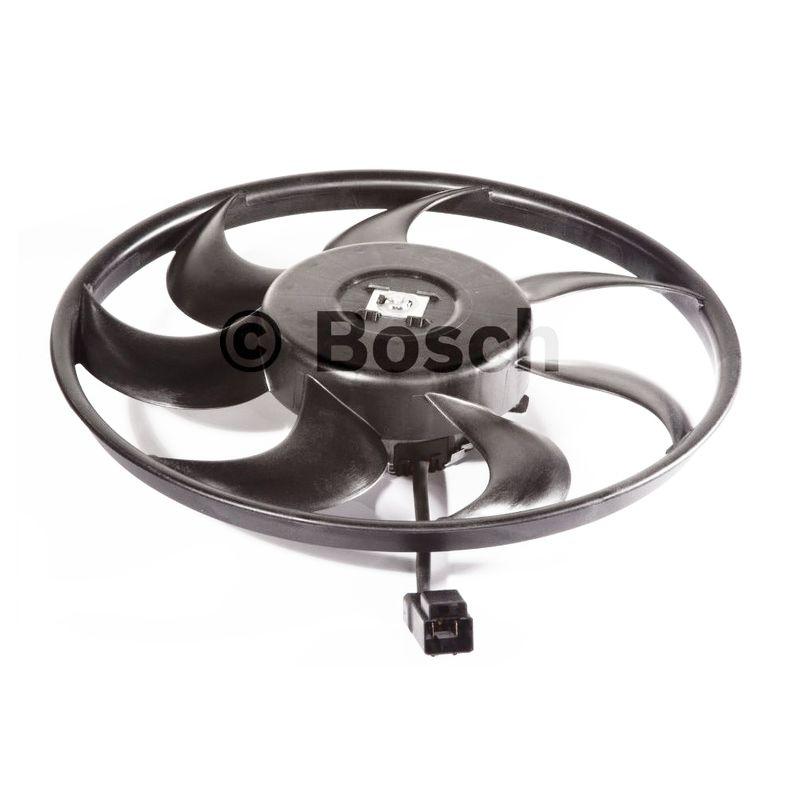 Eletroventilador-Com-Ar-12V-Sem-Resistencia-Sem-Defletor-F006Km0614-Bosch