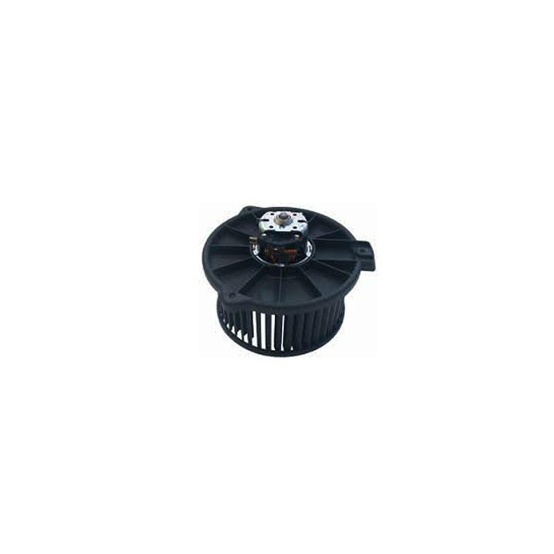 Motor-Helice-Ventilador-Radiador-12V-9130451074-Bosch