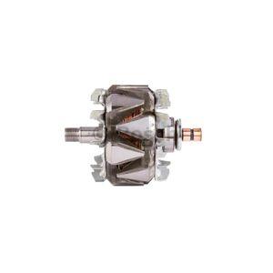 Rotor-Alternador-F000Bl1016-Bosch