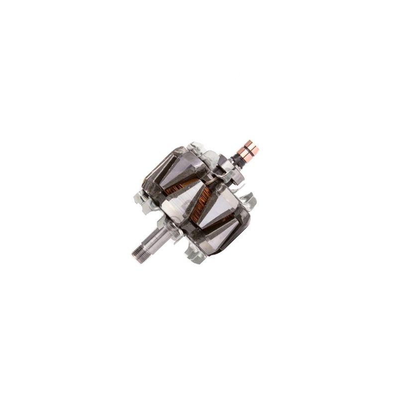 Rotor-Alternador-F00M131608-Bosch