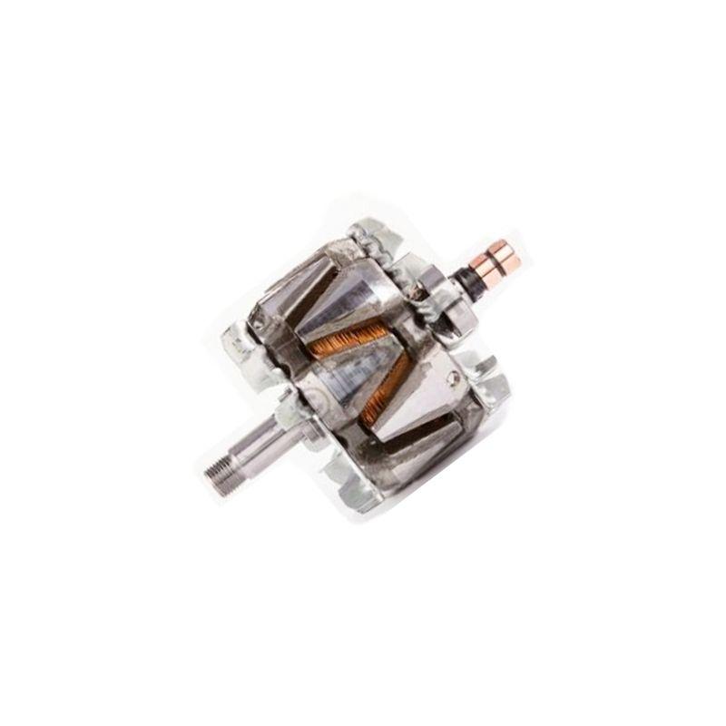 Rotor-Alternador-F00M131627-Bosch