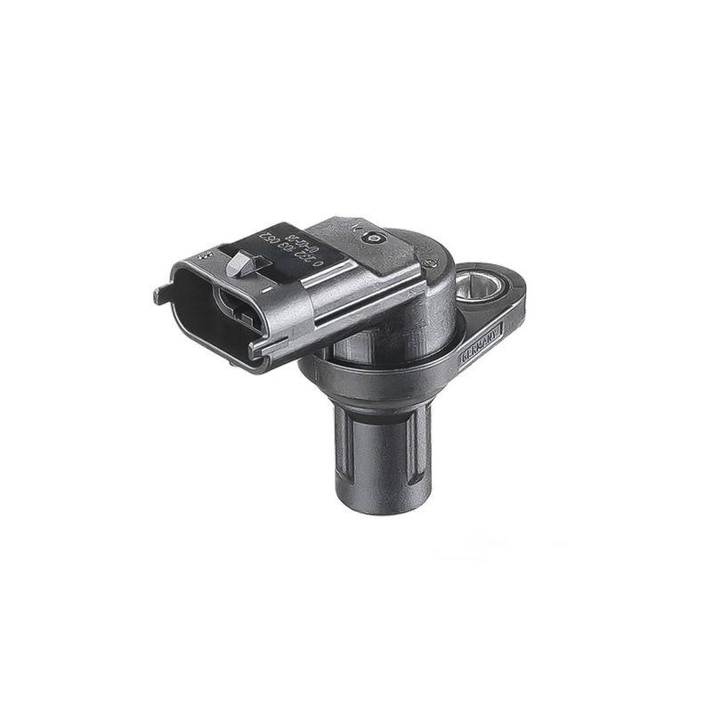Sensor-Fase-Motor-0232103048-Bosch