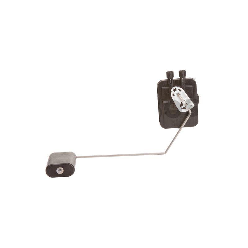 Sensor-Nivel-Combustivel-Gasolina-F000Te153K-Bosch