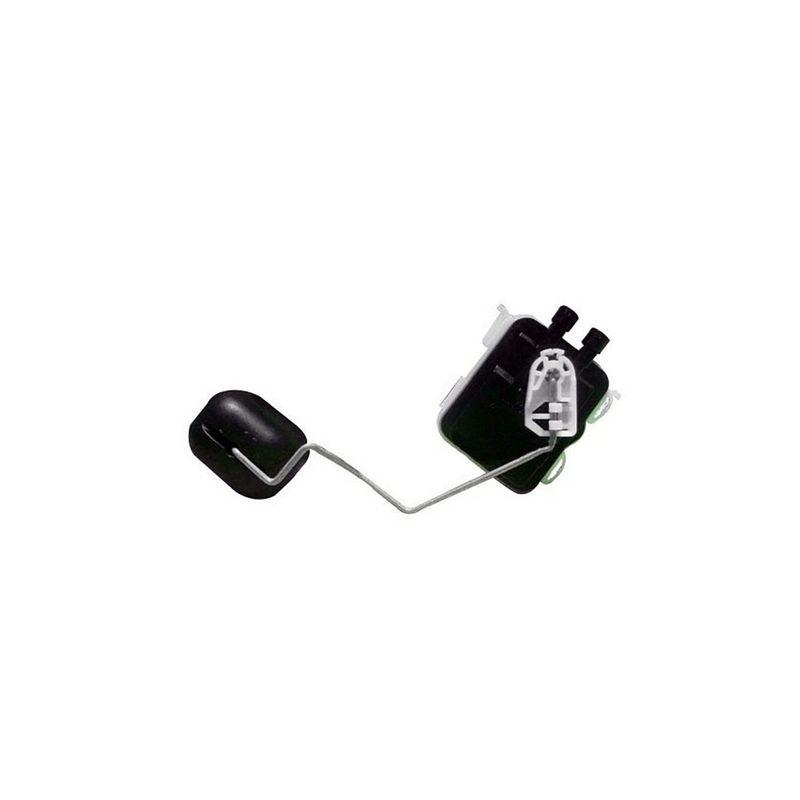 Sensor-Nivel-Combustivel-Gasolina-F000Te153X-Bosch