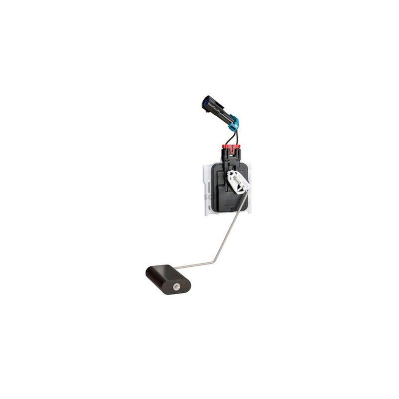 Sensor-Nivel-Combustivel-Flex-F000Te111W-Bosch