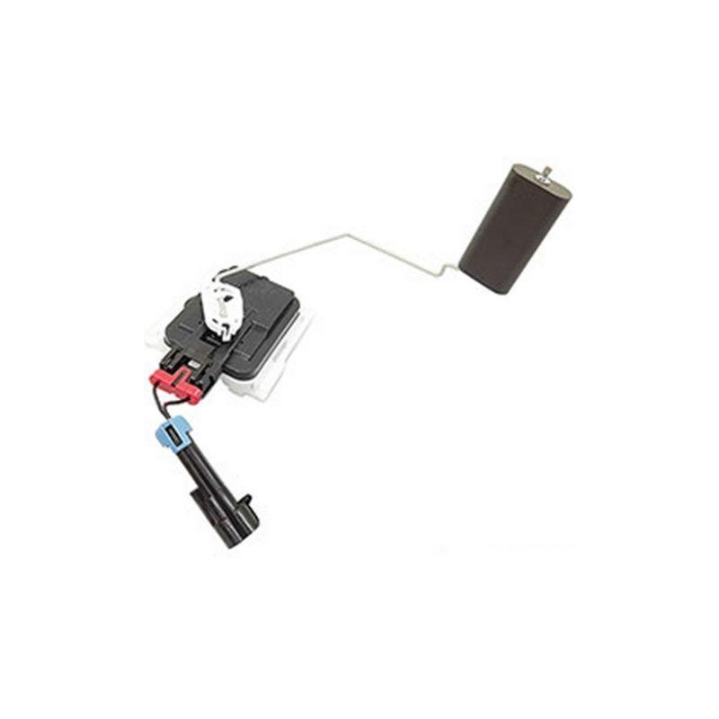 Sensor-Nivel-Combustivel-Flex-F000Te111Y-Bosch