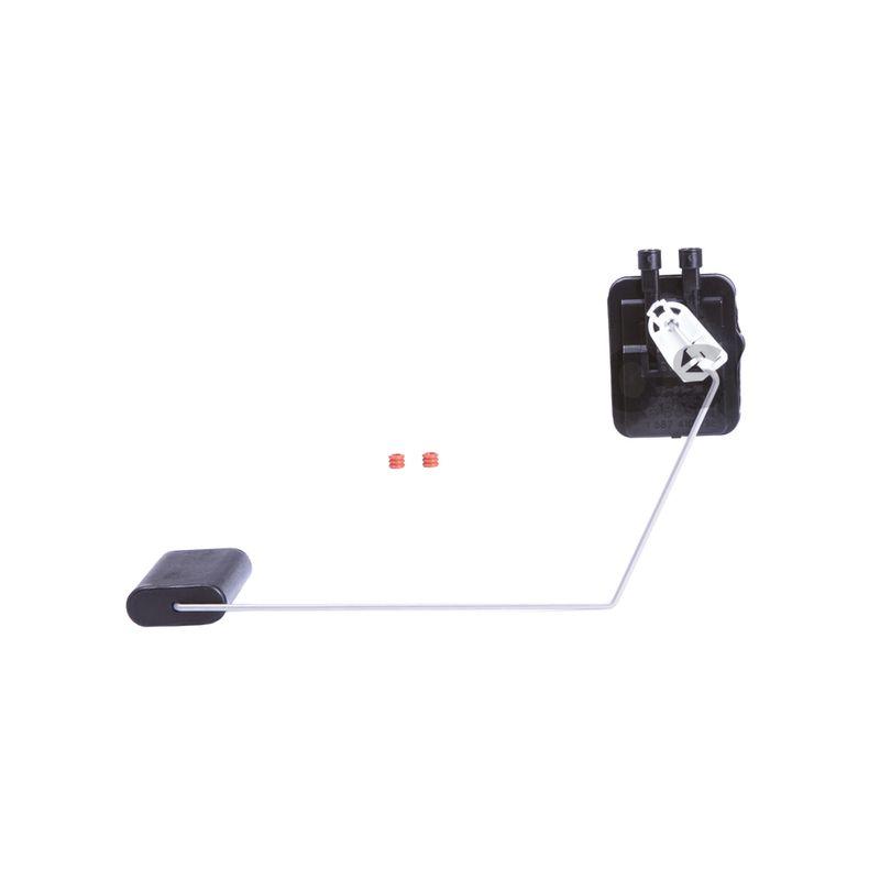 Sensor-Nivel-Combustivel-Flex-F000Te118D-Bosch