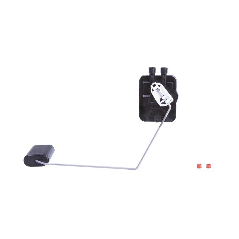 Sensor-Nivel-Combustivel-Gasolina-F000Te153Z-Bosch