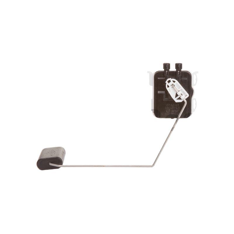 Sensor-Nivel-Combustivel-Gasolina-F000Te154D-Bosch
