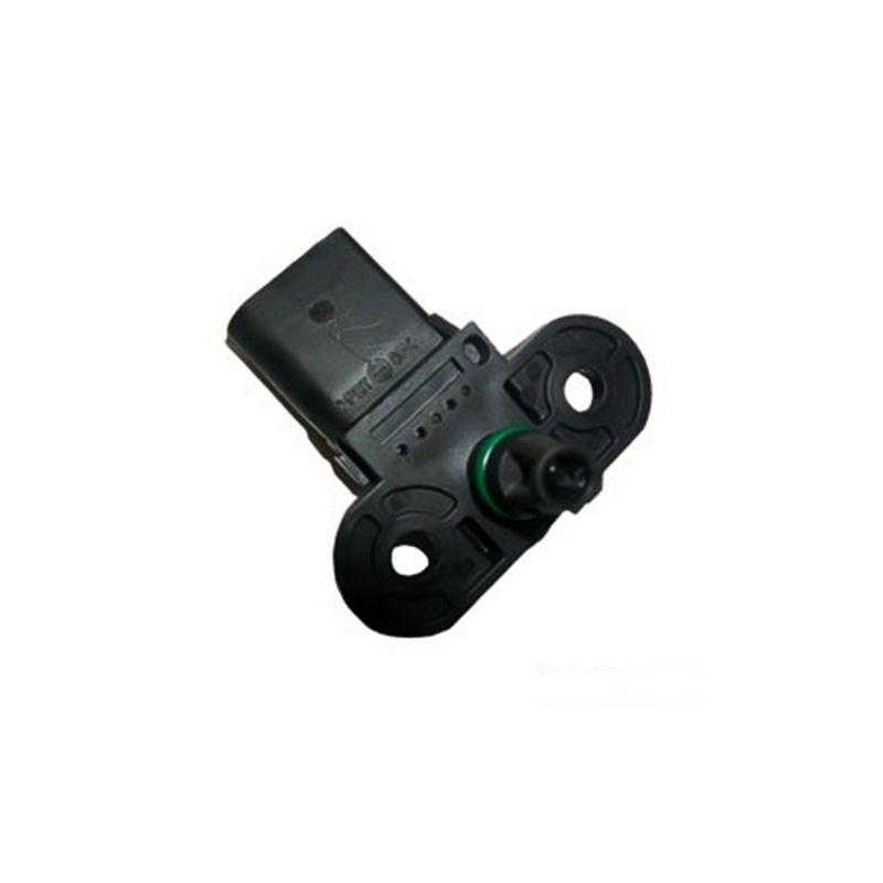 Sensor-Pressao-Map-F00099P003-Bosch