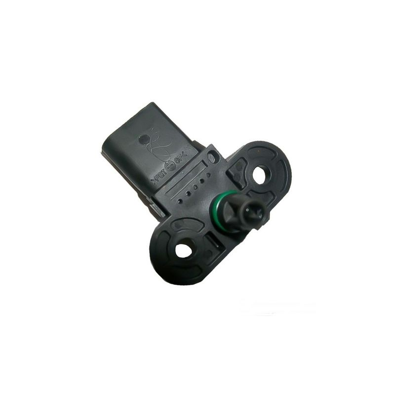Sensor-Pressao-Map-F00099P169-Bosch