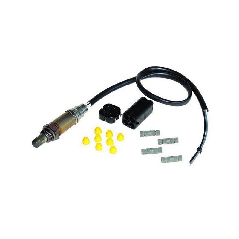 Sonda-Lambda-4-Fios-Preto-Amarelo-0258005732-Bosch