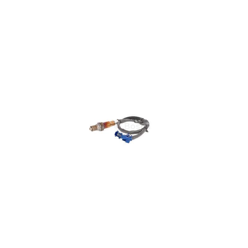 Sonda-Lambda-4-Fios-Azul-Marrom-Preto-0258006185-Bosch
