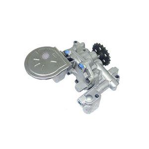 Bomba-Oleo-Motor-10219-Schadek