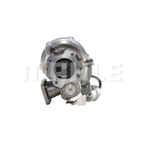 Turbo-Compressor-Mhbpw-Tc0130084-Mahle