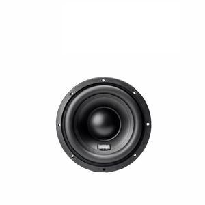Subwoofer-8-Polegadas-Bobina-Simples-4-Ohms-200W-Nar-Audio