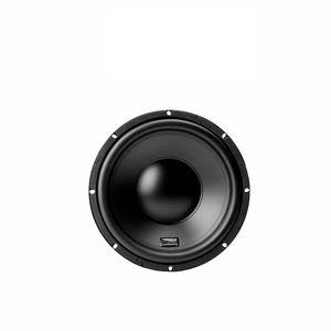 Subwoofer-10-Polegadas-Bobina-Simples-4-Ohms-200W-Nar-Audio
