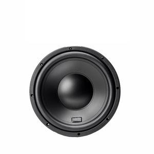 Subwoofer-10-Polegadas-Bobina-Dupla-2-2-Ohms-250W-Nar-Audio