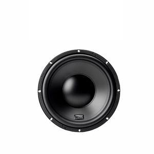 Subwoofer-12-Polegadas-Bobina-Simples-4-Ohms-200W-Nar-Audio