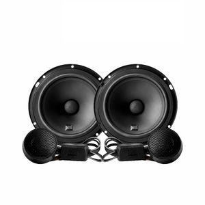 Par-Alto-Falante-Kit-2-Vias-6-Polegadas-Serie-1-100W-Nar-Audio