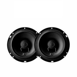 Par-Alto-Falante-Coaxial-6-Polegadas-Serie-1-100W-Nar-Audio