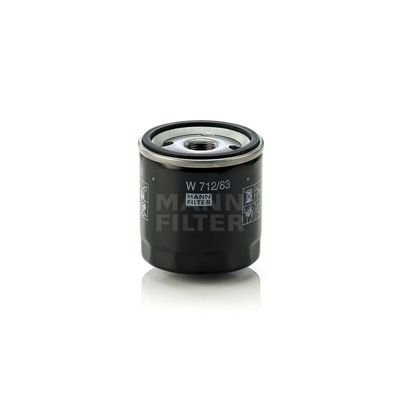 Filtro-De-Oleo-Mann-W71283-Toyota-Hilux-Sw4-sku-39016-01