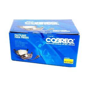 pastilha-de-freio-tracker-grand-vitara-dianteira-cobreq-com-alarme-sistema-akebono-jogo-4210239