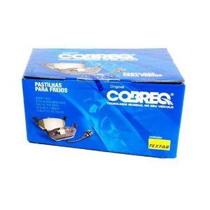 pastilha-de-freio-rav4-dianteira-cobreq-sem-alarme-sistema-akebono-jogo-4210344