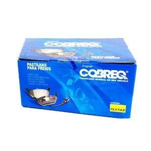 pastilha-de-freio-hb20-dianteira-cobreq-com-alarme-sistema-mando-jogo-4210409