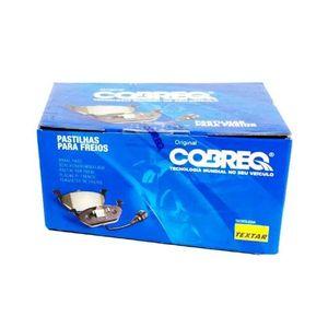 pastilha-de-freio-daily-dianteira-cobreq-sem-alarme-sistema-brembo-jogo-4210450
