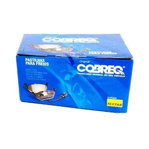 pastilha-de-freio-elantra-cerato-dianteira-cobreq-com-alarme-sistema-akebono-jogo-4210476