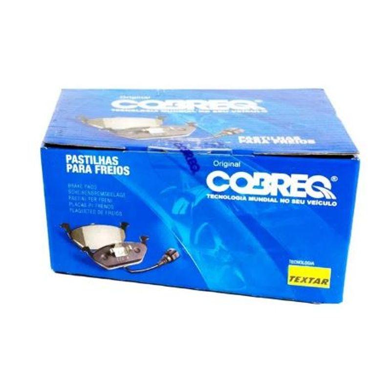 pastilha-de-freio-308-traseira-cobreq-sem-alarme-sistema-lucas-jogo-4210484