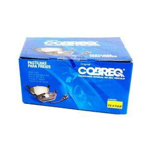 pastilha-de-freio-picanto-dianteira-cobreq-com-alarme-sistema-mando-jogo-4210816