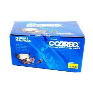 pastilha-de-freio-discovery-dianteira-cobreq-sem-alarme-sistema-trw-jogo-4211260