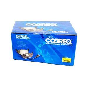 pastilha-de-freio-l200-pajero-dianteira-cobreq-com-alarme-sistema-tokico-jogo-4211332